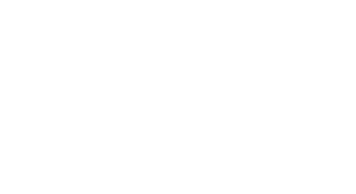 Haddow bathrooms logo in white