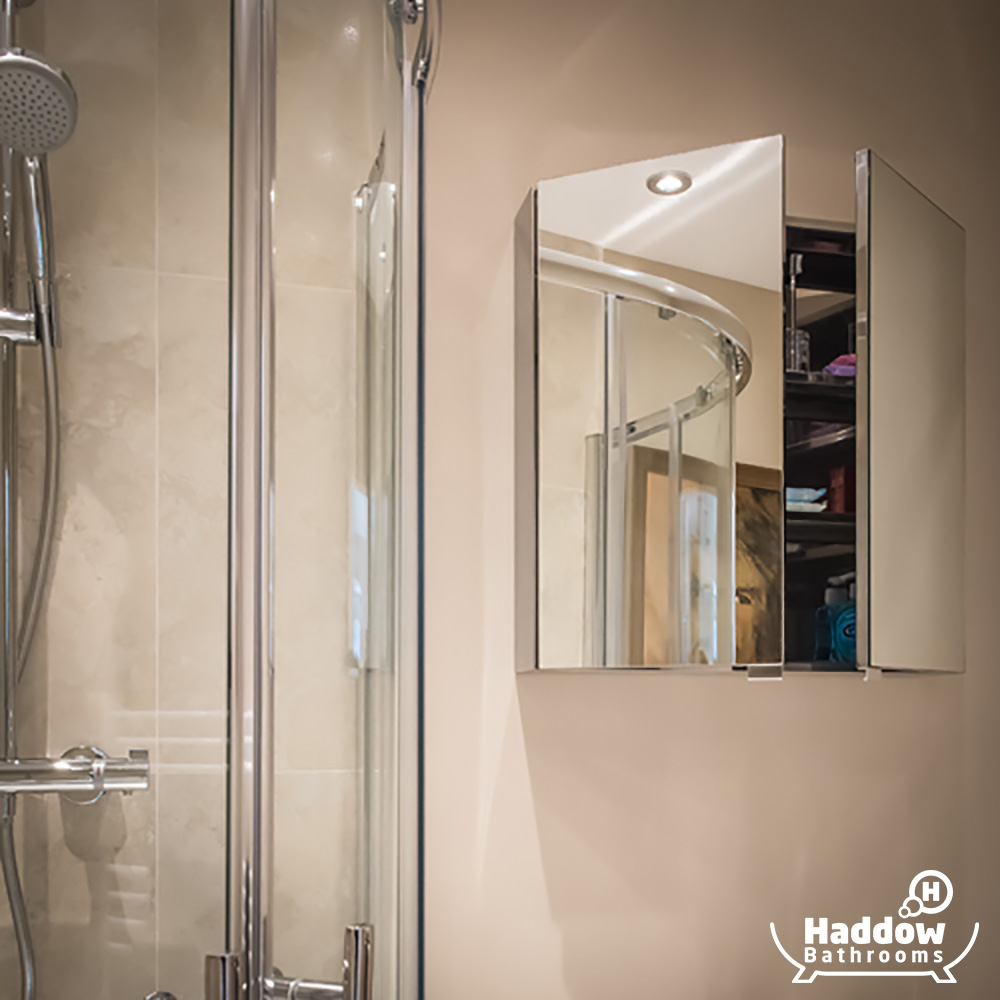Bathroom designers perth - Milan From 5 599 Haddow Bathrooms Bathroom Design Bathroom Supply Bathroom Installation In Perth And Perthshire